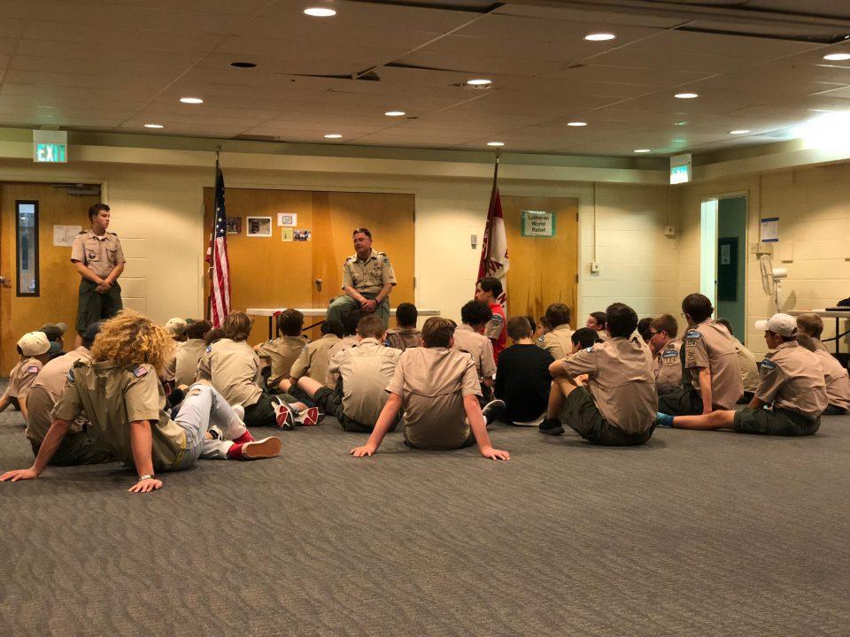 2018_Troop_Meeting